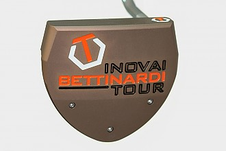 BETTINARDI INOVAI 2.0 TOUR ISSUE HEX T