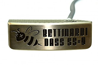 BETTINARDI DASS SS#9