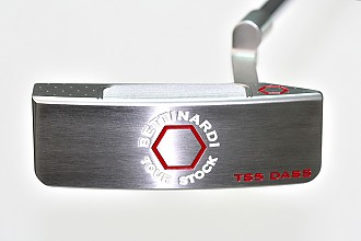 BETTINARDI DASS TOUR STOCK TS5