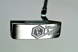 BETTINARDI PROTO TS5 JAPAN ONLY