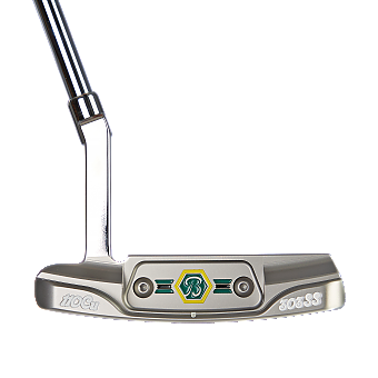 2019 MASTERS LIMITED EDITION