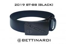 2019 BT-BB [BLACK]