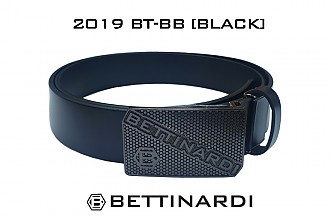 2019 BT-BB [BLACK]