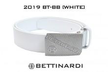 2019 BT-BB [WHITE]