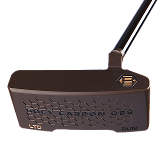 2019 QUEEN B 8 SLANT LIMITED PUTTER