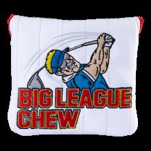 20 HC MLB LIMITED HEADCOVER (말렛)